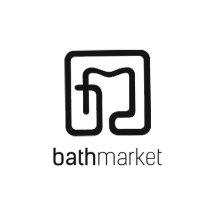 Logo Bath Market