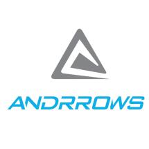 Andrrows Brand