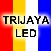 Logo Trijaya LED Motor