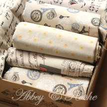logo_abbeylinen