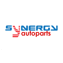 Logo Synergy auto parts