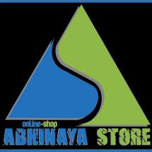Logo Pastirah
