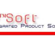 Logo IPSoft Bandung