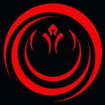 Logo Nda_Nya Shop