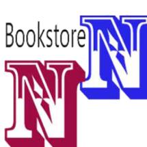 Logo NN Bookstore