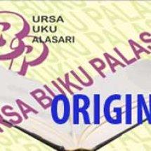 Logo Mitra Ahmad