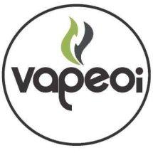 Logo Vapeoi Cimahi