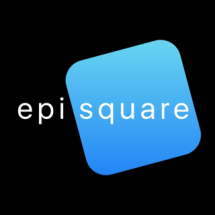 Logo episquare