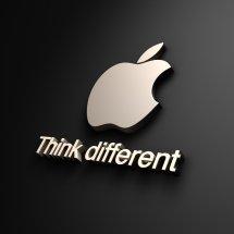 Logo Executive-Mobile