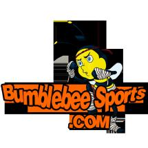 Logo Bumblebee Sports & hobby