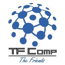 Logo tf com
