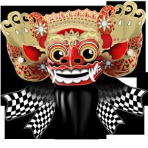 Logo made sukawati