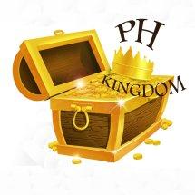 Logo PH-KINGDOM