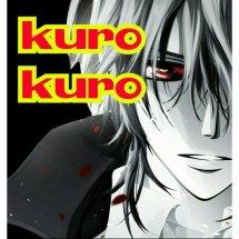 Logo Kuro Kuro
