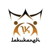 Logo LakuKareh