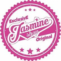 Logo jasmine olshp