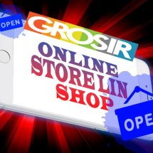 Logo storelin