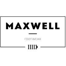 Jual New Balance 420 Children - Kab. Bandung - Maxwell Footwear ...