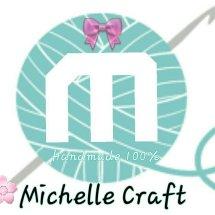 Logo Michellecraft