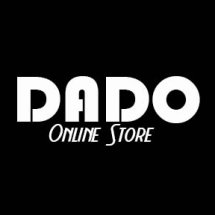 Logo Dado