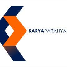 Logo karyaparahyangan