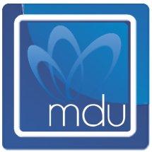 Logo Multi Daya