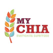 Logo MY CHIA