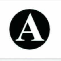 Logo Att_shop