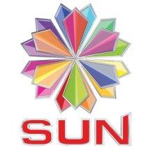 Logo SUN INDONESIA
