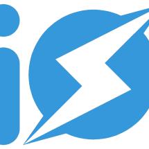 Logo FoxFury