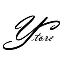 Logo yeakh