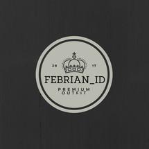 Logo Febrian_ID