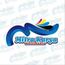 Logo Mitra Grosir Plastik