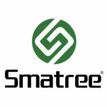 Logo Smatree Indonesia