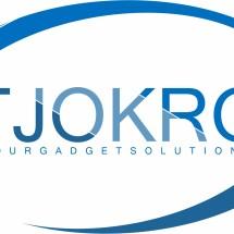 Logo Tjokrosolution