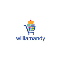 Logo williamandy