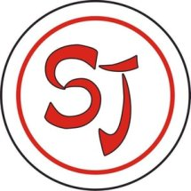 Logo Sinar Jaya BSD
