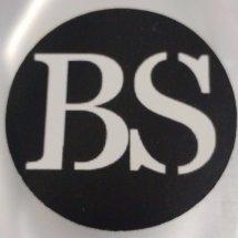 Logo Blue Shop2