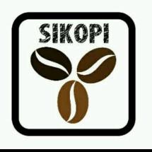 Logo SIKOPI