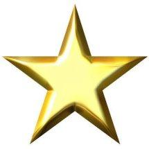 Logo Bintang Makmur Karpet