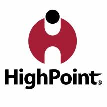 Logo HighPoint