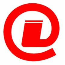Logo Indolaptopparts Store