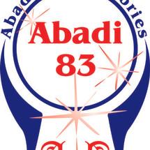 Logo Abadi 83 Acc