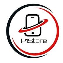 Logo P1Store