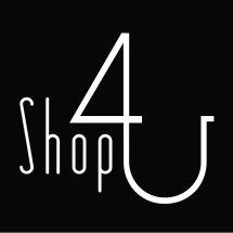 Logo shoppersonal4u