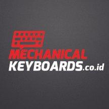 Logo Mechanical Keyboards