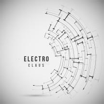 Logo Electro Claus