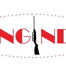 Logo Sengindo