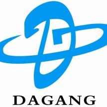 Logo glie panzer