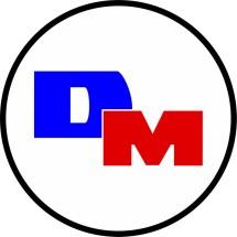 Logo duniamotorcom-DM